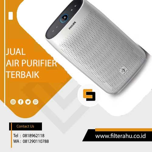 Air Purifier Bekasi