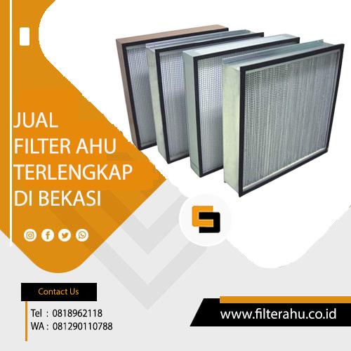 filter-ahu-bekasi-terlengkap-dan-termurahSUN-FILTRO-INDONESIA